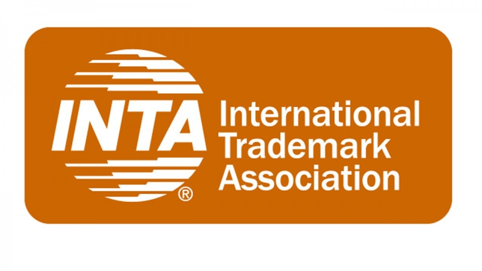 139th INTA Conference Barcelona